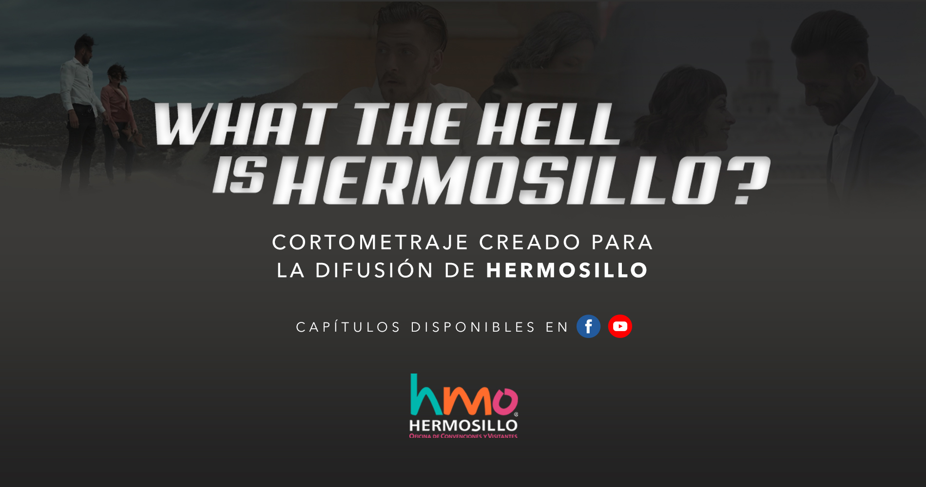 OCV Hermosillo